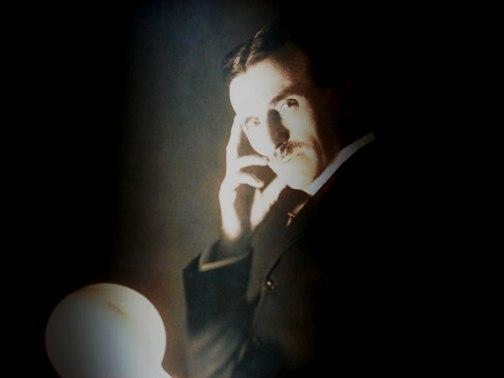 Nikola Tesla définition + vidéo dans Science-Technologie tesla01