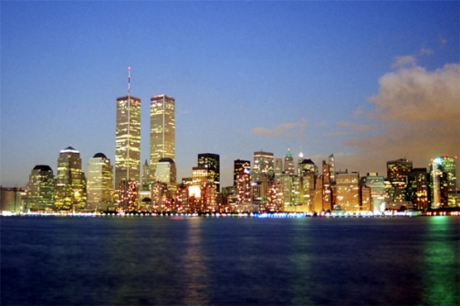 Attentats du 11 septembre 2001 définition + 5 vidéos dans Nouvel Ordre Mondial wtc