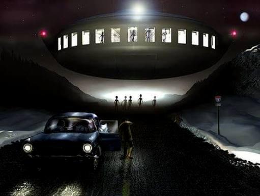 Betty et Barney Hill définition  dans Ufologie abductionhill01