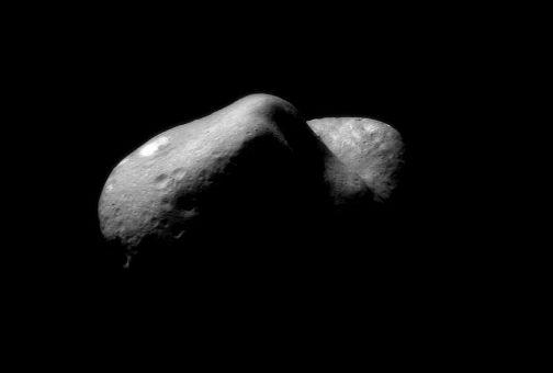 Astéroïde définition + 3 vidéos dans Astronomie asteroides01