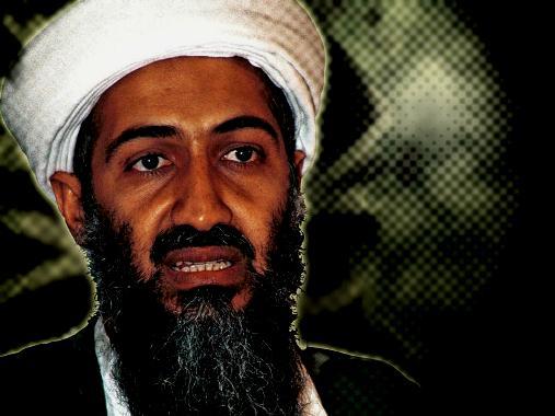 Oussama Ben Laden définition + 4 vidéos dans Politique-socièté benladen01