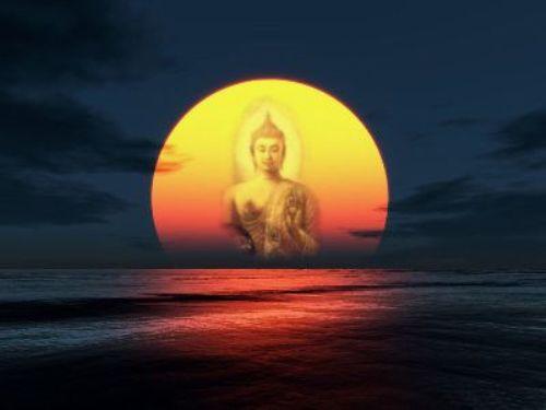 Bouddha définition + 6 vidéos dans Religion-Esotérisme bouddha01