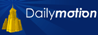 dailymotion01 dans Science-Technologie