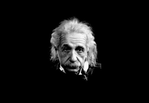 Albert Einstein définition + 8 vidéos dans Science-Technologie einstein01