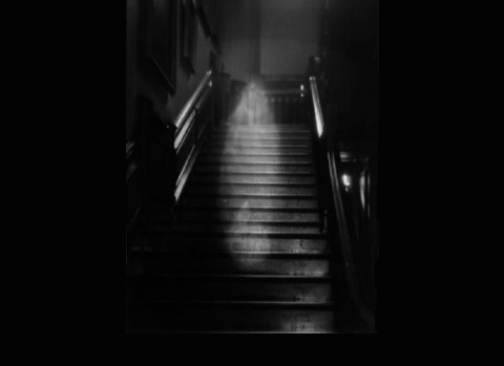 Fantômes définition + 3 vidéos dans Paranormal fantomes01