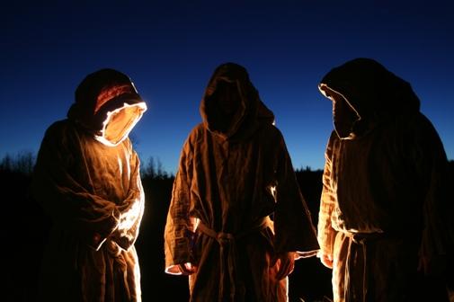 Prophétie définition  dans Prophétie prophetie01
