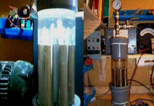 Stanley Meyer définition + 2 vidéos dans Science-Technologie stanleymeyer01