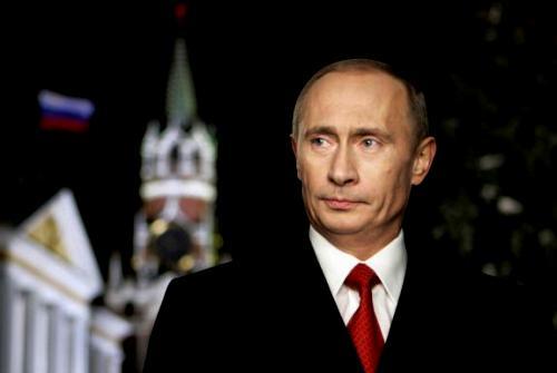 Vladimir Poutine définition + 5 vidéos dans Politique-socièté vladimirpoutine01