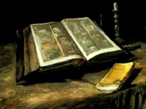 La bible et code définition + 8 vidéos dans Religion-Esotérisme bible01