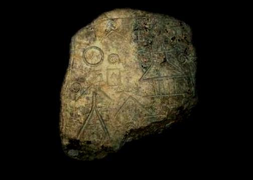 Continent de MU (Lémurie) définition + 3 vidéos dans Archéologie continentmu03