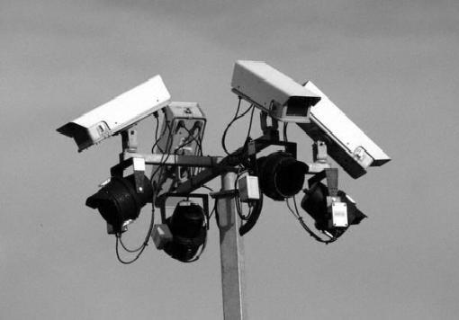 Surveillance & Renseignement (Biométrie) définition + 3 vidéos dans Nouvel Ordre Mondial espion01