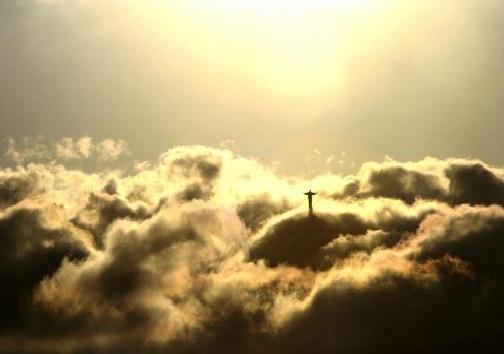 Mythe de Jésus-Christ définition + 4 vidéos  dans Religion-Esotérisme jesus01
