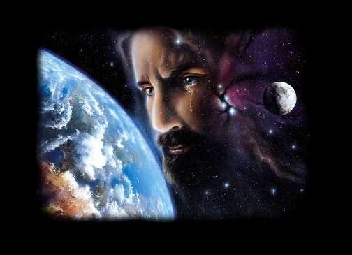 La famille de Jésus + 9 vidéos  dans Religion-Esotérisme jesus03