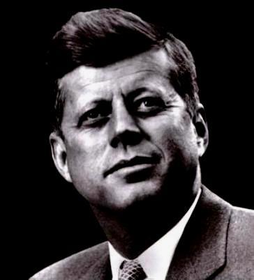 Assassinat de John Fitzgerald Kennedy définition + 10 vidéos dans Politique-socièté jfk02