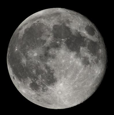 La Lune définition + vidéo dans Astronomie lune01