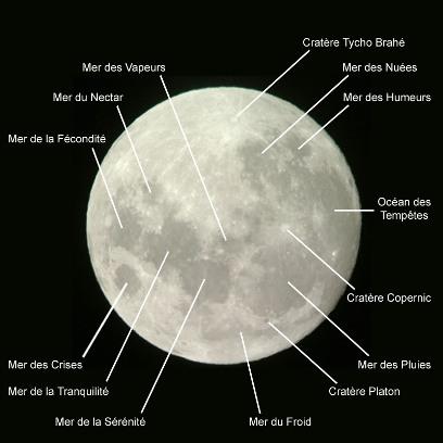 lune02 dans Astronomie