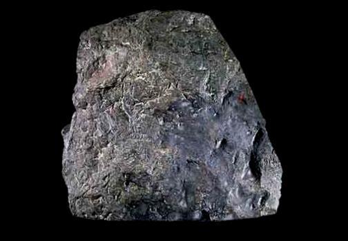 mtoriteensisheim01