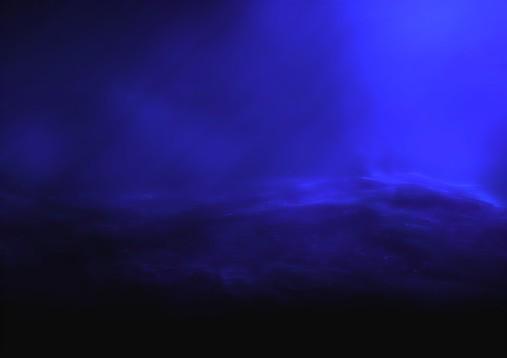 Océan définition + 3 vidéos dans Ecologie ocean01