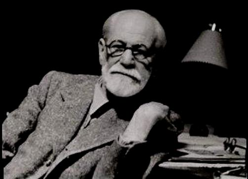 sigmundfreud03 dans Science-Technologie