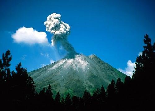 Volcan & Supervolcan définition + 3 vidéos dans Ecologie volcan01
