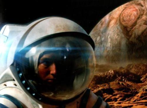 Voyage autour du soleil Docu-fiction 5 vidéos dans Astronomie voyageautourdusoleil01