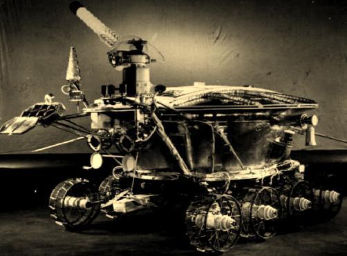 Lunokhod définition + 4 vidéos dans Science-Technologie lunokhod02