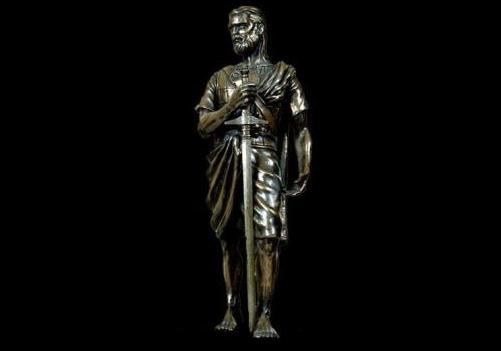Braveheart (William Wallace) définition + 3 vidéos dans Mythe-Légende williamwallace01