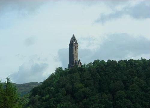 williamwallace02