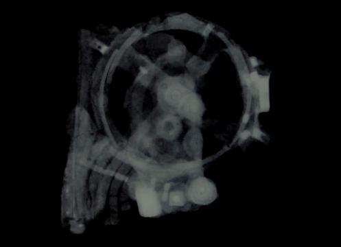 Machine d'Anticythère définition + 3 vidéos dans Archéologie anticythre01