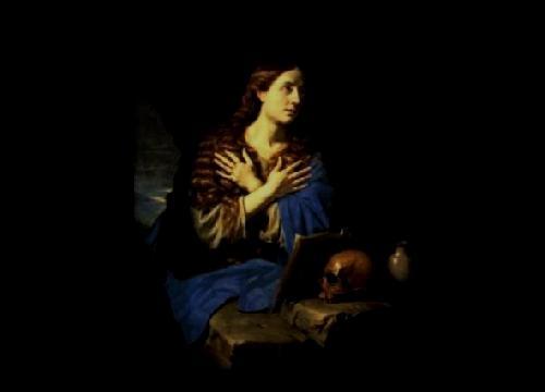 Marie de Magdala définition + 5 vidéos dans Religion-Esotérisme mariemagdala01