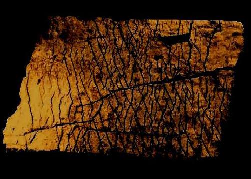 Pierre de Dashka définition dans Archéologie pierredashka01