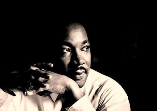 Martin Luther King définition + 3 vidéos dans Politique-socièté martinlutherking01