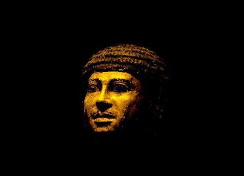Imhotep définition + 3 vidéos dans Archéologie imhotep01