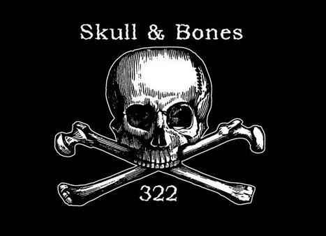 Skull and Bones définition + vidéo dans Politique-socièté skullbones01