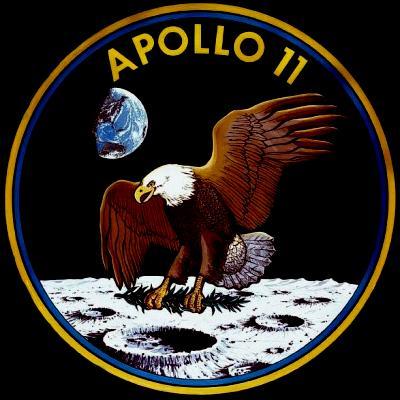 Apollo 11 définition + 8 vidéos dans Science-Technologie apollo1103