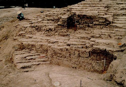 Aratta définition + 3 vidéos dans Archéologie jjiroft01