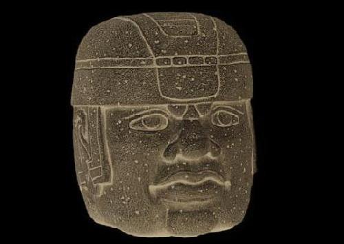 Olmèques définition + 3 vidéos dans Archéologie olmeque02