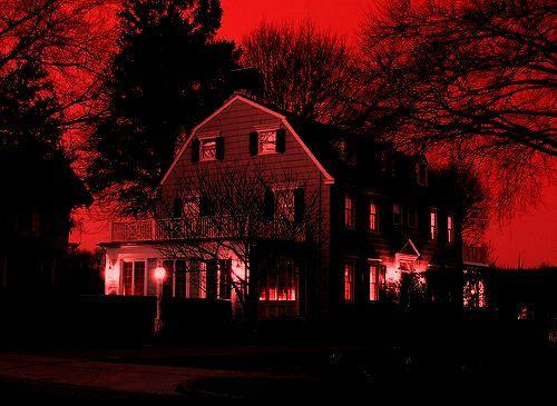 Amityville, l'histoire vraie