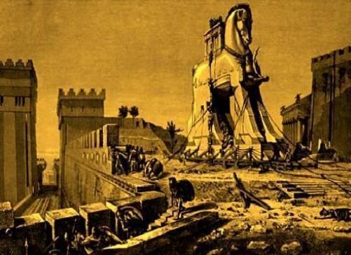 Guerre de Troie définition + 5 vidéos dans Archéologie chevaltroie01