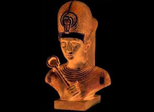 Ramsès II définition + 3 vidéos dans Archéologie ramssii01