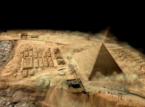 Les tombeaux des rois définition + 4 vidéos dans Archéologie tombeauxrois01