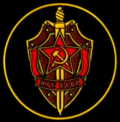 KGB définition + 4 vidéos dans Politique-socièté kgb01