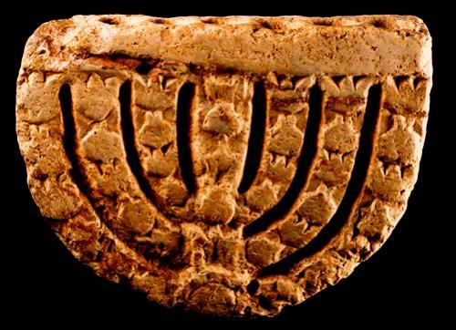 Archéologie biblique définition + 18 vidéos dans Archéologie archologiebiblique01