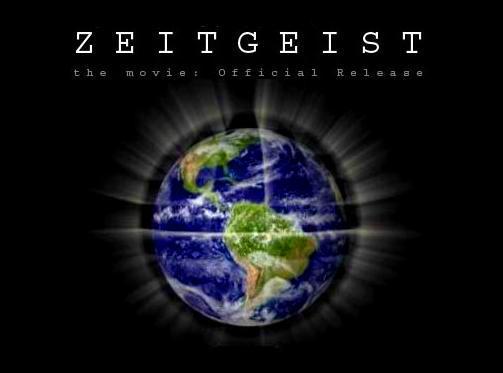 Zeitgeist définition + vidéo dans Hypothèse zeitgeist01