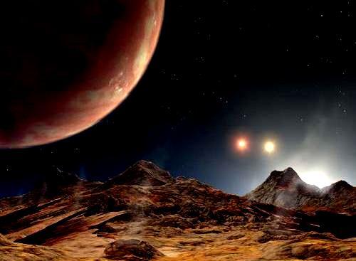 Exoplanète définition + 5 vidéos dans Astronomie exoplante02