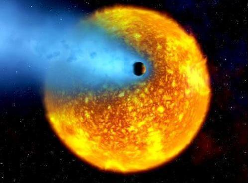 exoplante04 dans Astronomie
