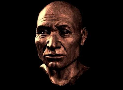 L'Homme de Kennewick définition + 6 vidéos dans Archéologie kennewickman01