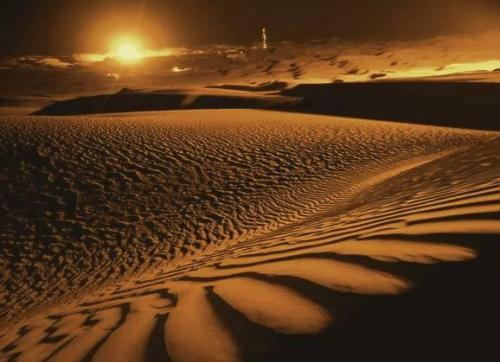 Taklamakan & Bassin du Tarim (momies) définition + 3 vidéos dans Archéologie taklamakan01