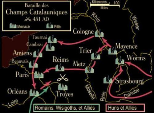 attilalehun03 dans Historique