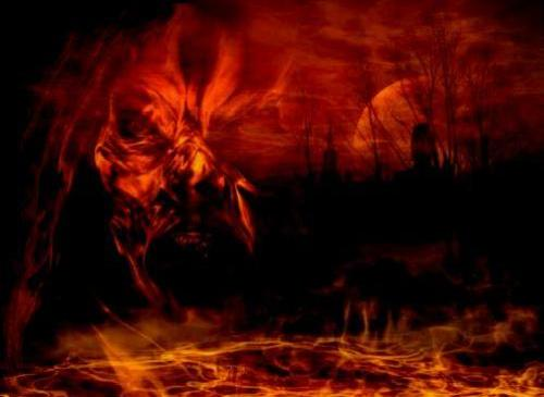 Exorcisme définition + 3 vidéos dans Paranormal exorcisme01